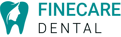 Fine Care Dental